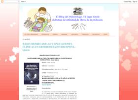 librodentalyodontologia.blogspot.com