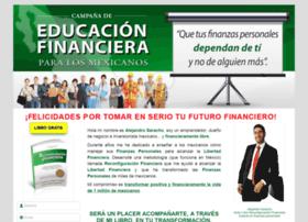 librogratis.reconfiguracionfinanciera.com
