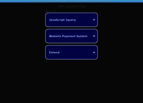 librojquery.com
