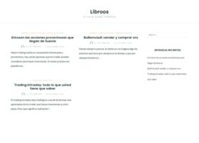 german castro caycedo libros pdf gratis