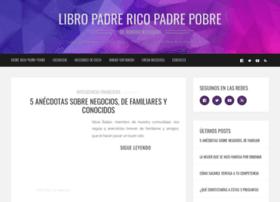 libropadrericopadrepobre.com