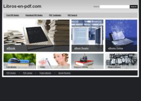 libros-en-pdf.com