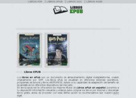 libros-epub.net