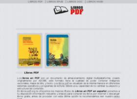 libros-pdf.org