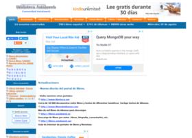 libros.astalaweb.com