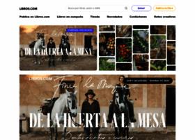 libros.com
