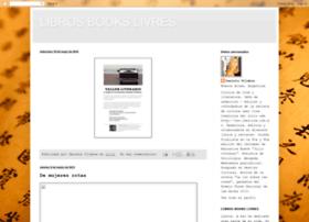 librosbookslivres.blogspot.com