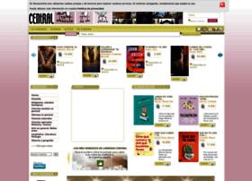 libroscentral.com