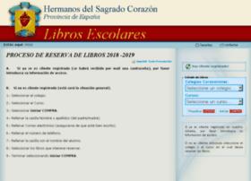 libroscorazonistas.com
