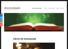 librosdeautoayuda.org