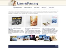 librosdefotos.org