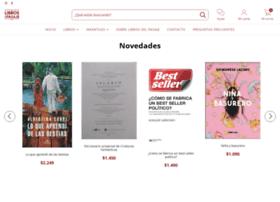 librosdelpasaje.com.ar