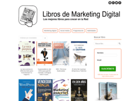 librosdemarketingdigital.com