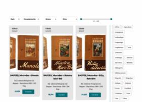 librosefe.com