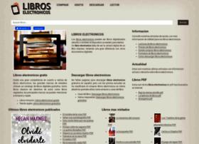 libroselectronicos.org