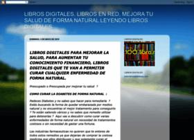 libroselectronicosya.blogspot.mx