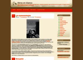 librosenblanco.com