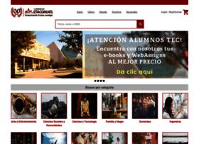 librosenlinea.com.mx