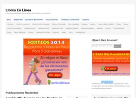 librosenlinea.net