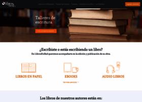 librosenred.com