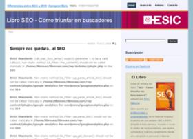 libroseo.com