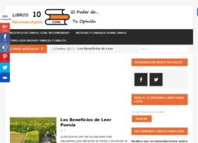 librosfullgratis.com