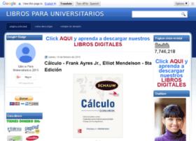 librosgratisparaeluniversitario.blogspot.com.ar