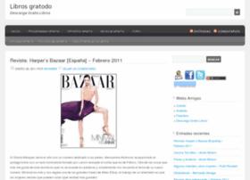 librosgratodo.wordpress.com
