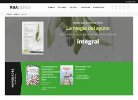 librosintegral.com