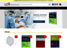 librosmedicos.cl