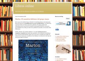librosonline.org