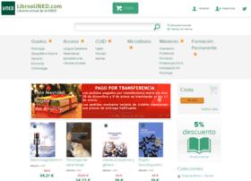 librosuned.com
