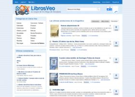 librosveo.com