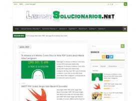 librosysolucionarios.net
