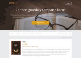 librote.com