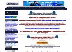 libroteca.net