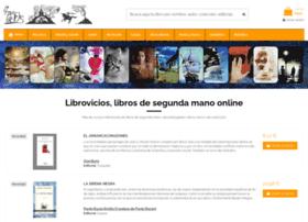 librovicios.com