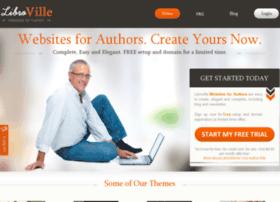 libroville.com
