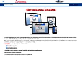 libroweb.alfaomega.com.mx