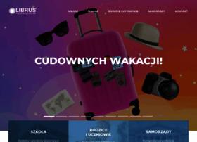 librus.pl