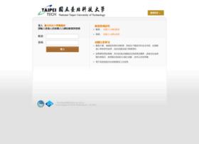 libsearch.ntut.edu.tw
