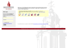 libserv-prd.bridgew.edu