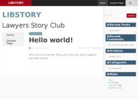 libstory.net