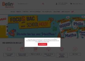 libtheque.fr