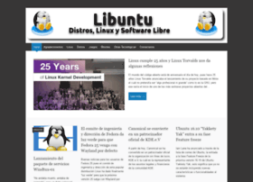 libuntu.wordpress.com