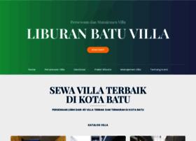 liburanbatu.com