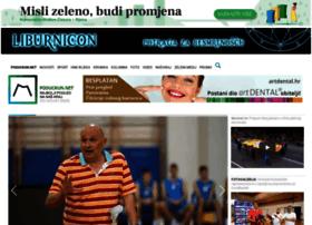 liburnija.net