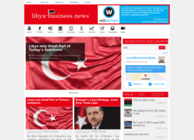 libya-businessnews.com