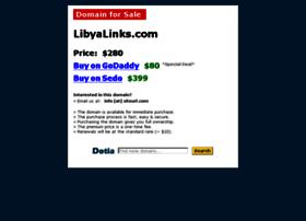 libyalinks.com
