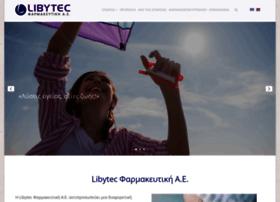 libytec.gr